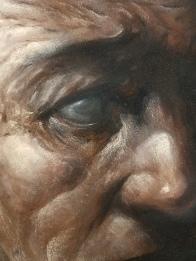 Visions (close up)